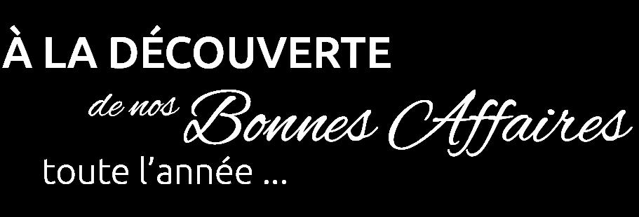 Achat et vente de vins rares, grands crus, millésimes anciens, Petrus, Romanée Conti, Coche Dury.